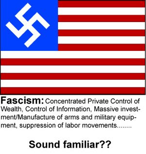 https://i0.wp.com/3.bp.blogspot.com/_o1t1e9iiwvo/SBFP78Ro0jI/AAAAAAAAACI/F9zAIj_WNo4/s320/fascism_is_the_american_dream%5B1%5D.jpg